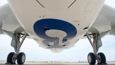 A320neo_details_belly