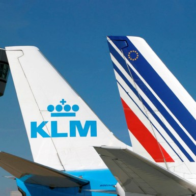 air-france-and-klm-merged-10-years-ago-1