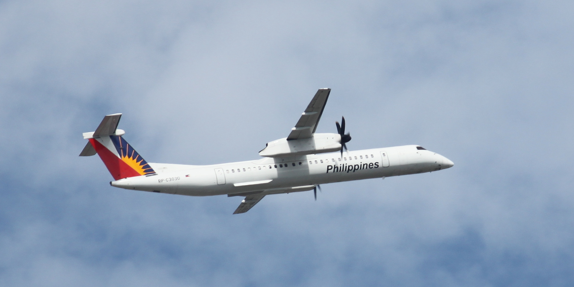 philippines-airlines2