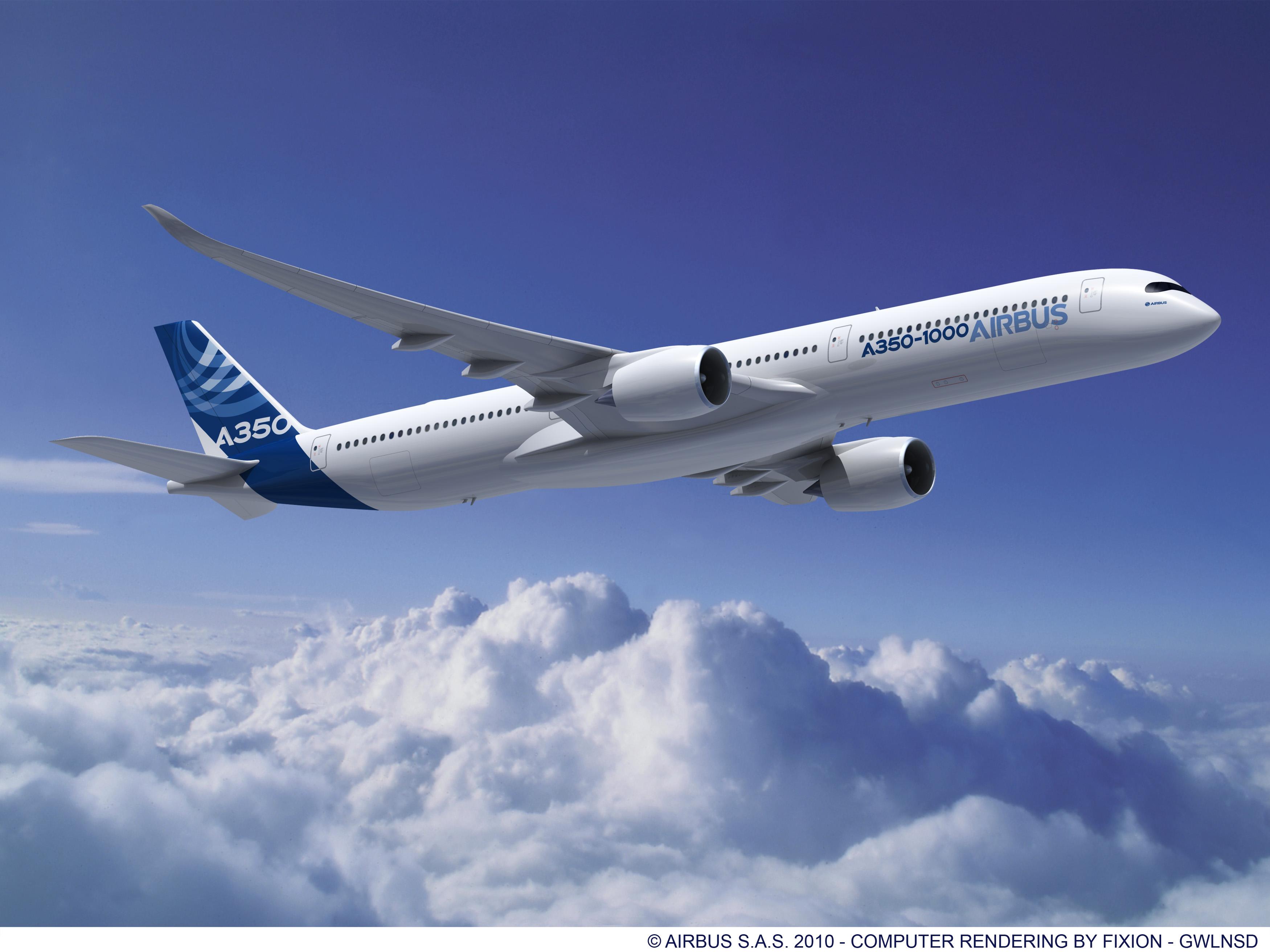 A350-1000_RR_AIRBUS_V10_300dpi